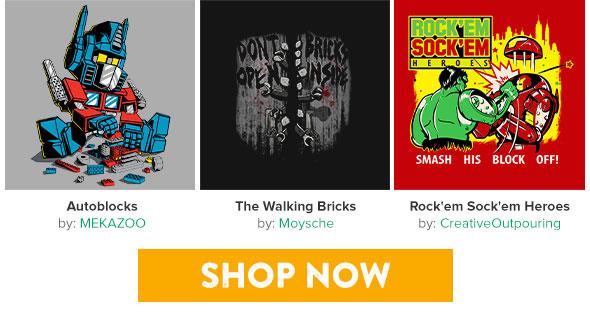 the-walking-bricks-email_59638