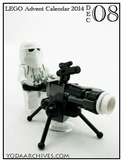 dec-008