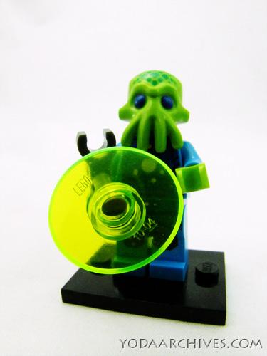 alien-001