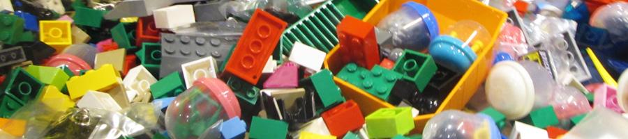 brick fair pictures