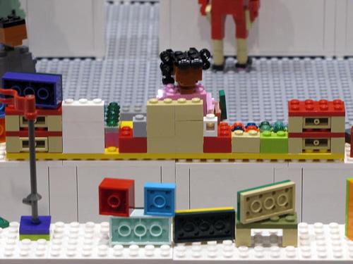Brickfair_AL_023