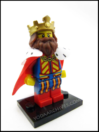 King-minifig_2
