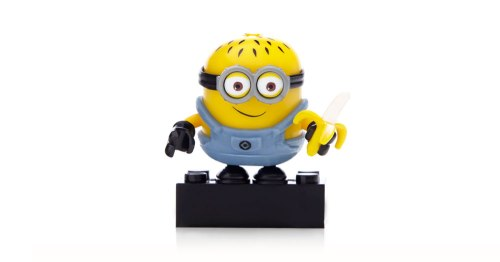 megabloks-minion-micro-action-figures-series-1-cnc72-9462