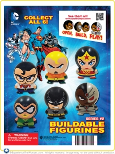 2014-AA-Global-Capsule-Toy-Premium-DC-Comics-Buildable-Figurines-S2-Wonder-Woman-009