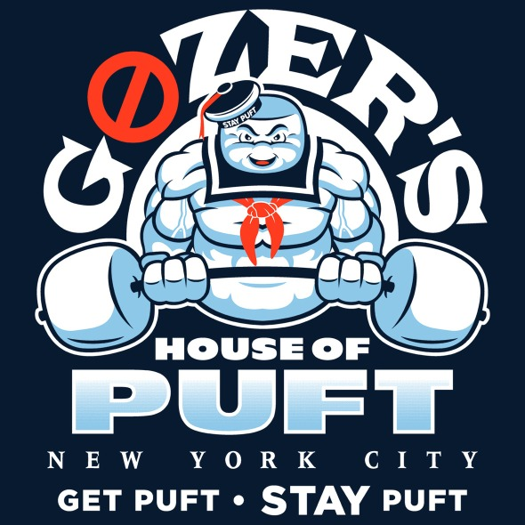 SPPM2_-_September_8_-_House_of_Puft_-_BiggStankDogg