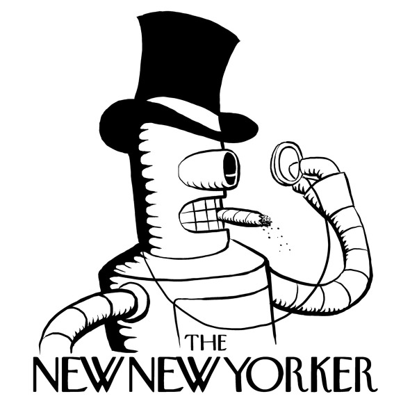 SPPW2_-_September_8_-_New_New_Yorker_-_JangoSnow
