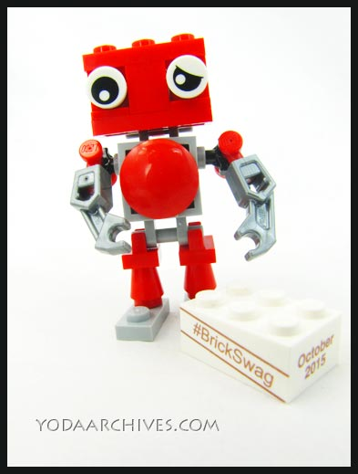 BrickSwag_Oct_robot