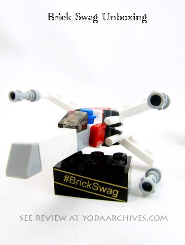 brickswag_dec_xwing