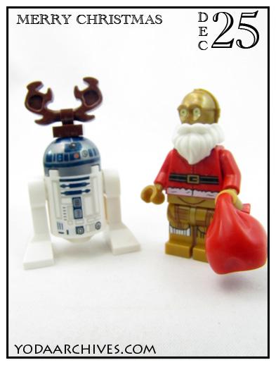 christmas_droids