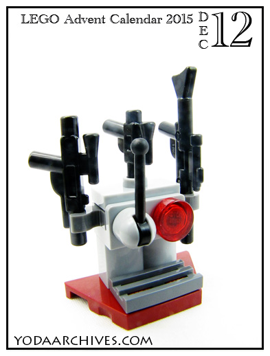 lego star wars weapons