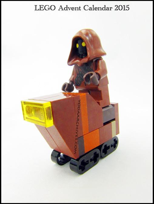 lego jawa and sandcrawler
