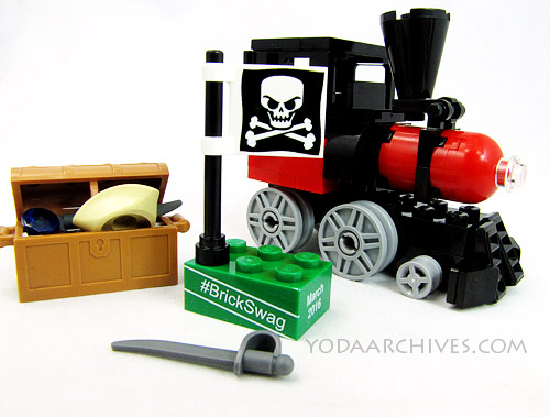 brickswag_march_train