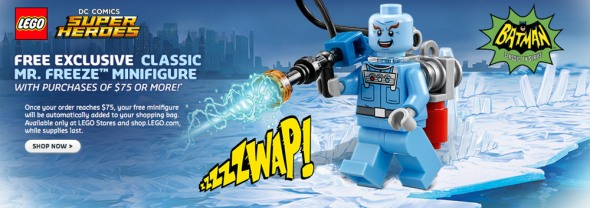 mrFreeze_scrrengrab