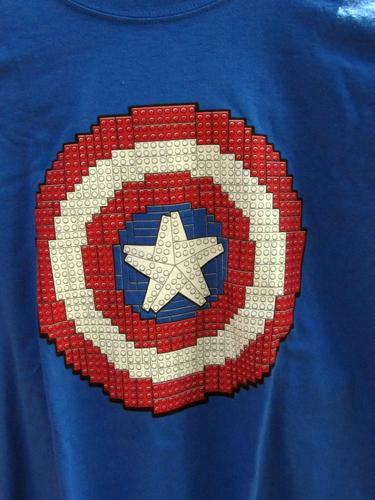 brick_swag_may_shirt