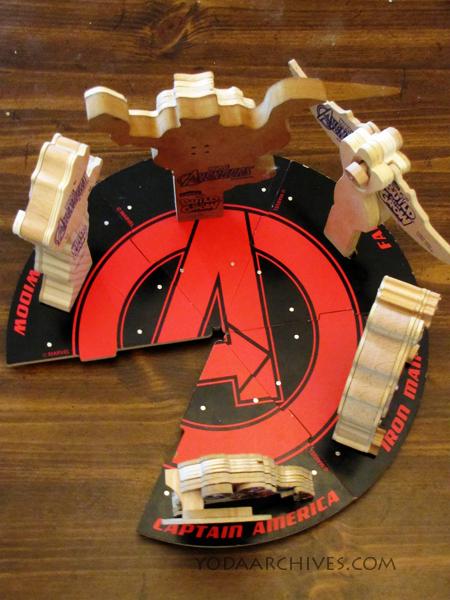 Avengers_week5