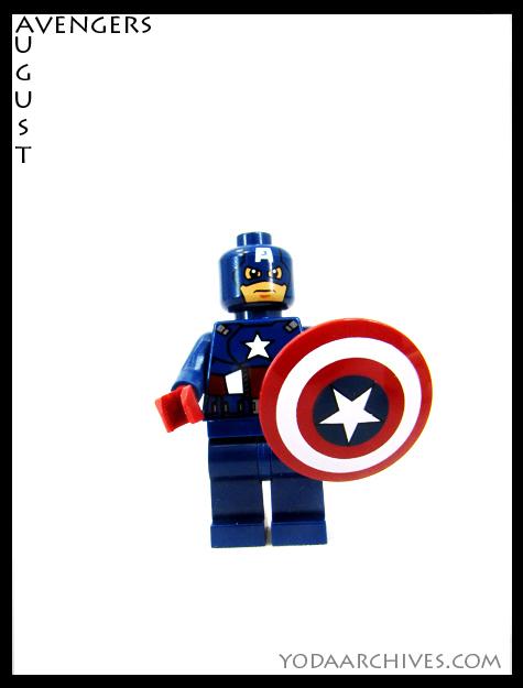 Captain_America_Aug