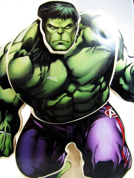 hulk_build&grow