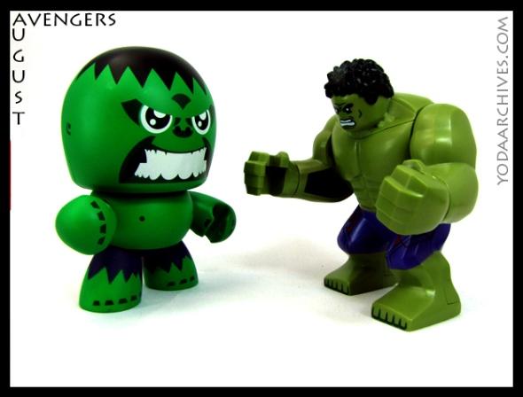 Hulk_mondays