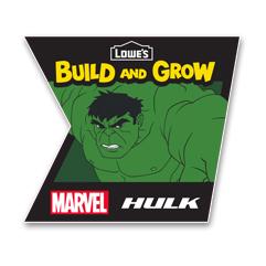 Hulk_RightImage