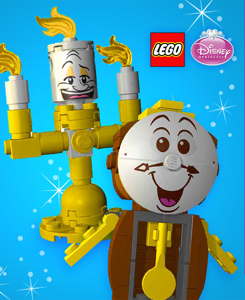 lego_disney_princess_01