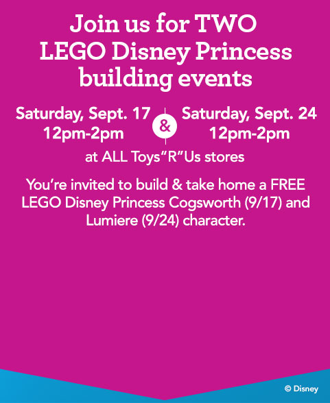 lego_disney_princess_02