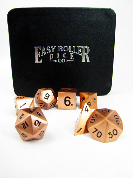 easy_roller-metal_dice