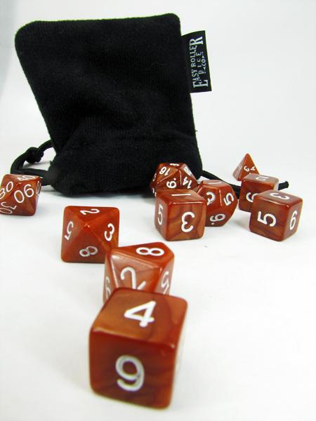 easy_roller_dice_set