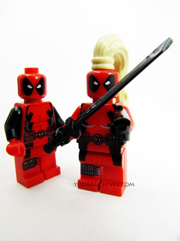 lady_deadpool