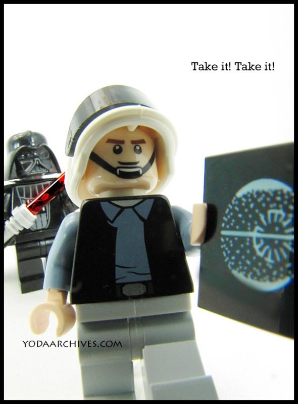 take_it