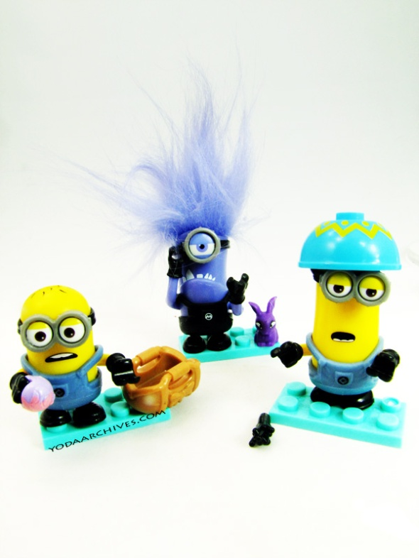 easter_minions