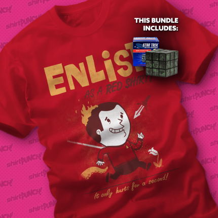 It crowd NES shirt, monday programmer shirt