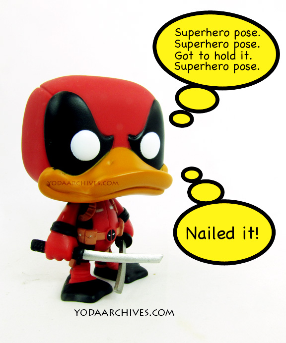 deadpool_the_Duck