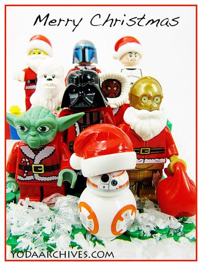christmas_lego_starwars_2017