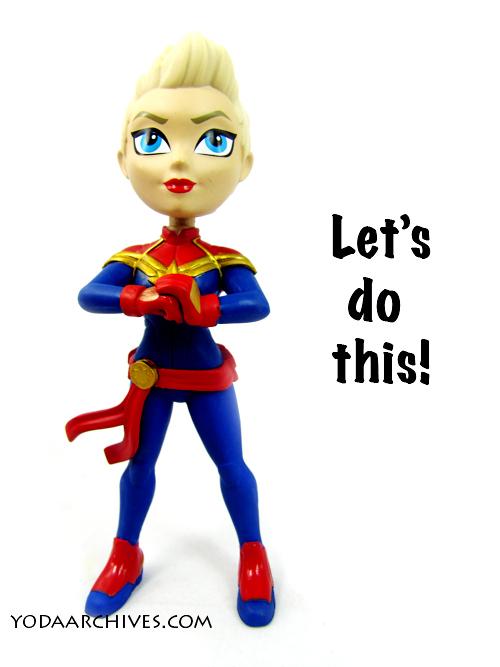 Captain_Marvel_motivates
